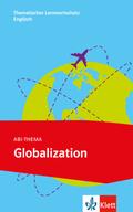 Abi-Thema: Globalization