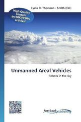 Unmanned Areal Vehicles