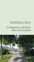 Parkführer Bern