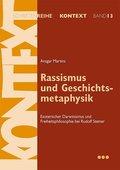 Rassismus und Geschichtsmetaphysik