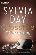 Crossfire - Offenbarung