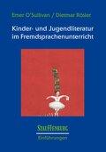Kinder- und Jugendliteratur im Fremdsprachenunterricht