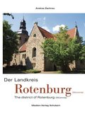 Der Landkreis Rotenburg (Wümme) - The district of Rotenburg (Wümme)