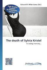 The death of Sylvia Kristel