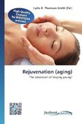 Rejuvenation (aging)