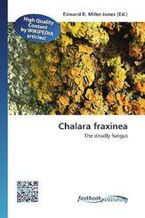 Chalara fraxinea