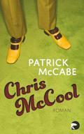 Chris McCool