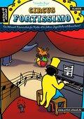 Circus Fortissimo, für Klavier