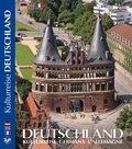 Deutschland; Germany; L' Allemagne
