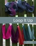 Loop it up
