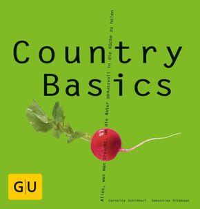 Country Basics