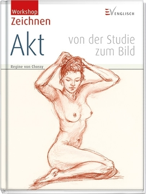 Workshop Zeichnen - Akt