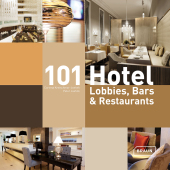 101 Hotel-Lobbies, Bars & Restaurants
