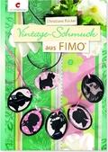 Vintage-Schmuck aus Fimo®