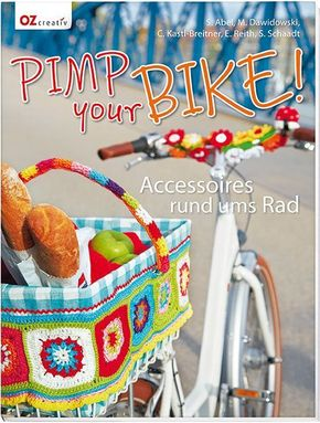 Pimp your bike!