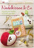 Nadelkissen & Co.