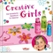 Creative Girls