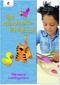 Das Ausschneide-Bastelbuch