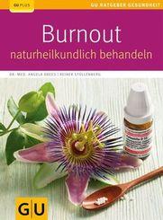 Burnout naturheilkundlich behandeln