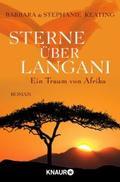 Sterne über Langani