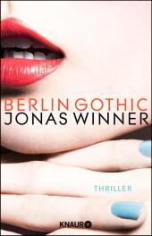 Winner, Berlin Gothic