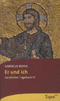 Er und ich - Geistliches Tagebuch - Bd.3