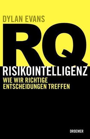 RQ Risikointelligenz
