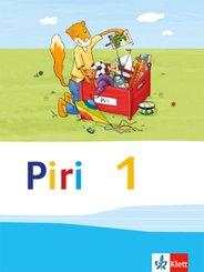 Piri 1