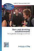 Bars and drinking establishments