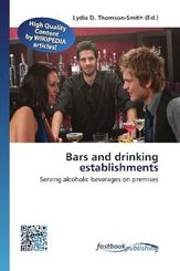Bars and drinking establishments