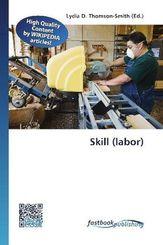 Skill (labor)