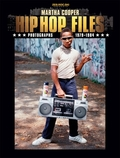 HIP HOP Files - Photographs 1979-1984