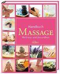 Handbuch Massage