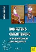 Kompetenzorientierung im Sportunterricht an Grundschulen