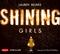Shining Girls, 5 Audio-CDs