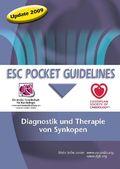 Diagnostik und Therapie von Synkopen