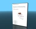 Repetitorium Amtsarztprüfung, Haut - Verdauungstrakt, DVD