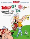 Asterix - Asterix und Maestria