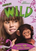 Absolut WILD - Kleiner Affe, großes Chaos