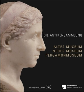 Die Antikensammlung
