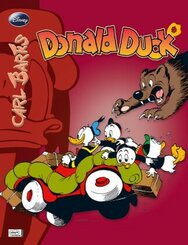 Barks Donald Duck - Bd.5
