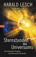 Sternstunden des Universums