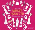 Fabelhafte Fashion-Styles