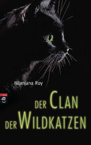 Der Clan der Wildkatzen - Der Ruf der Auserwählten