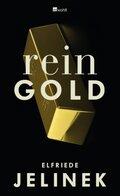 Rein Gold