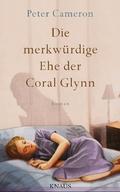 Cameron, Die merkwürdige Ehe der C.Glynn