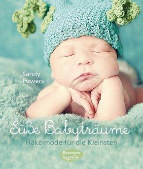 Süße Babyträume