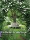 Ein Garten für alle Sinne