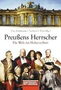 Preußens Herrscher