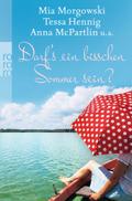 Darf's ein bisschen Sommer sein?